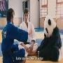 Panda Fart Show